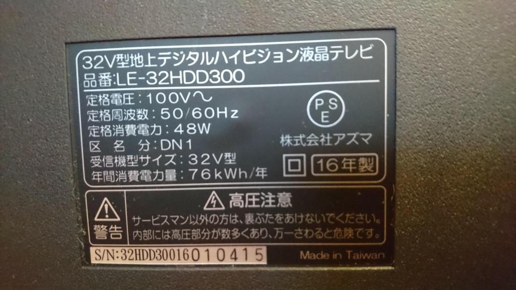 台灣人就是崇洋媚外!客戶狂炫耀「日本製電視」品質好,工程師好奇「驗身」笑噴了!