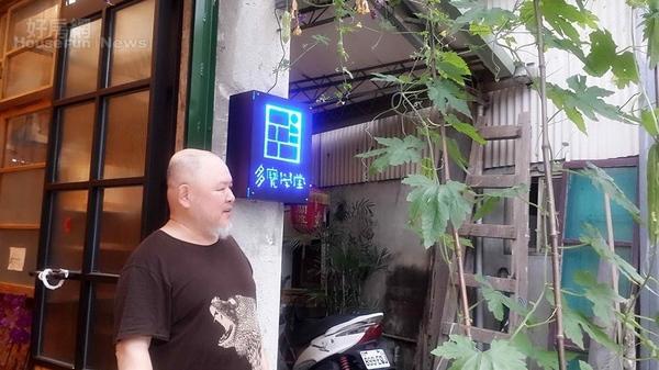 不信妙禪Seafood!孟耿如、王彩樺追隨「他」,集資150萬「每月送愛」!