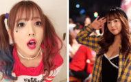 三上悠亞不拍色片了!她自爆:明年以韓國偶像身出道! 想選TWICE以外的女團加入