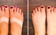 9種讓你輕鬆「月球表面→水煮蛋肌」的超有效正確肌膚保養方法!