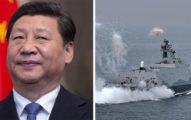 中國2020年武力侵台?美國學者:台灣防衛遠超過習近平想像
