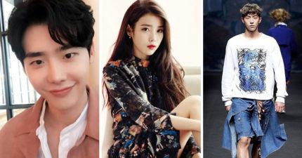 南韓「3領域藝人」平均年收入大公開!90%藝人月收入不到2萬,性別差距嚴重:男生比女生多「300萬元」!