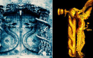 印度這座可怕神廟受詛咒「連古墓奇兵都不敢打開」,探險隊硬打開被嚇到魂飛魄散...