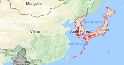 台灣「更改時區」連署2天就成功!學者憂:等於宣布台獨