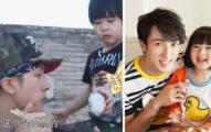 台灣父母輸在哪?吳尊兒女不愛饅頭丟給爸爸吃,他一句話讓網友讚爆:「這才是真正的豪門!」(影片)