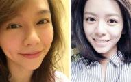 粉絲「指鹿為馬」PO文炫耀「捕獲野生宋芸樺」!照片仔細一看超糗der...