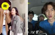 李光珠被粉絲嫌棄「中分長髮」老氣...狠剪「馬桶蓋劉海」!俐落回春10歲!