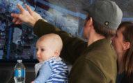研究證實:爸媽做好某件事前最好要失敗幾次,不然毀掉寶寶未來前途