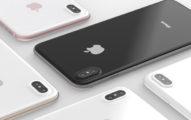 蘋果2019推出「附筆iPhone」!網友直呼:「名稱超土,賈伯斯會氣到從棺材裡跳出來」!