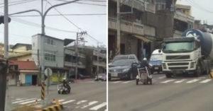 怕老人被撞,神級官員提出「市區限速20km」!網友全暴動:腳踏車隨便都破20!
