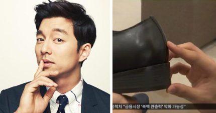韓國男星到底有多高?「不能說的鞋子秘密」揭穿歐巴們的身高真相!