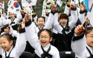 韓國性愛太開放!17歲高中妹小三就「破處」:只上30歲以上的,因為20幾歲太窮