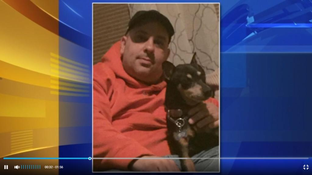 他們忍痛決定讓「養了15年的狗狗安樂死」並支付火化費用,5個月後被告知「狗還活著」但更心碎了...