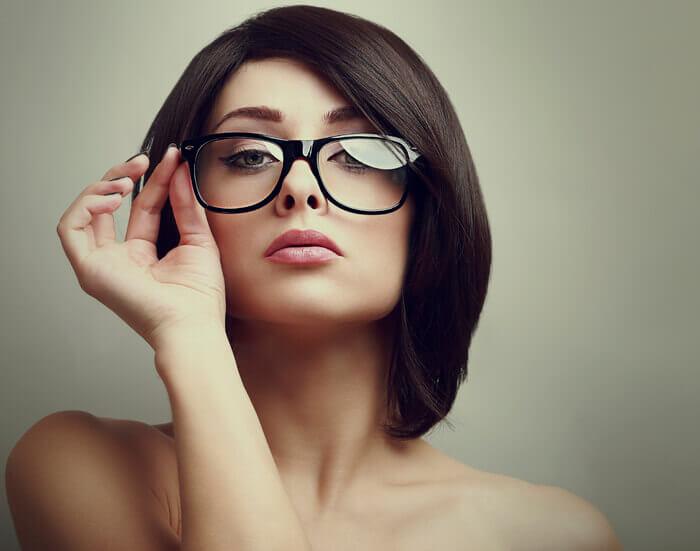 10項男人心中「好女友」該有的特質 其實身材顏值都不重要!