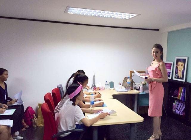 11個會讓你愛上學習「從此變成學霸」超讚神級老師!韓國女老師讓網友都  了...