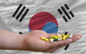 黑市賣「嬰兒膠囊」!將屍體烘乾粉碎...提煉99.7%精華,南韓賣的嚇嚇叫!(影片)