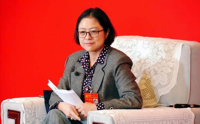 北京台生將「追隨盧麗安加入中共」,他:台灣人只知道喝咖啡