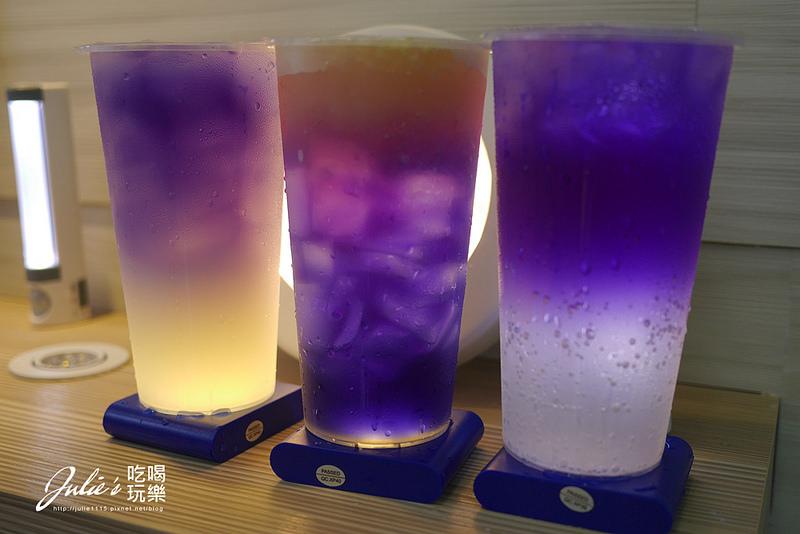 台灣人94愛跟風!8大紅極一時現淪為滯銷品的「過氣邊緣商品」...厚奶茶可以紅多久?