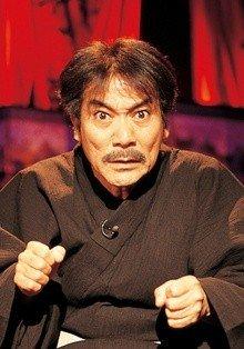 日本最可怕的怨靈附身「人偶」!沾上了...「怪事」一發不可收拾,受託靈媒也慘死!