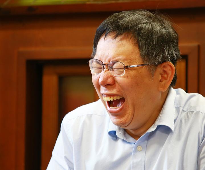古代最可怕的「笑刑」,潛移默化讓你「癢」到心臟麻痺停止!「他」就是這樣死的...