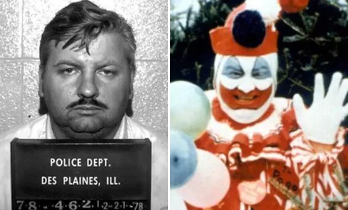 變態就在身邊!17個看起來就像普通人一樣的「史上最殘暴連環殺手」真實案例。