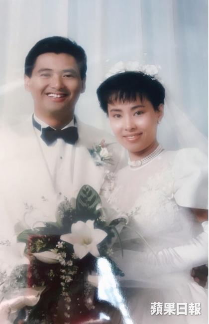 周潤發妻自曝「我女兒死在肚子裡!」,2人多年來「走不出傷痛」不想再生...準備捐出99%財產!
