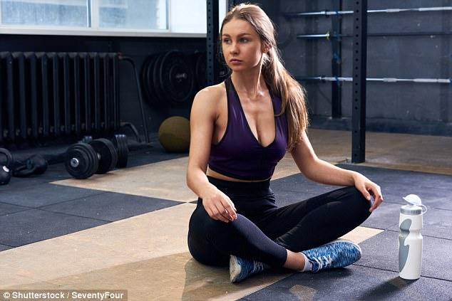 小妹妹太鬆早仄想更緊實加倍快感?快學會5個加強骨盆底肌肉「讓你越來越『性』福」的必做運動!