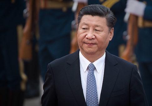 中國秘密擬定「2020年前武力拿下台灣」計畫終於曝光!第一階段已經成功!