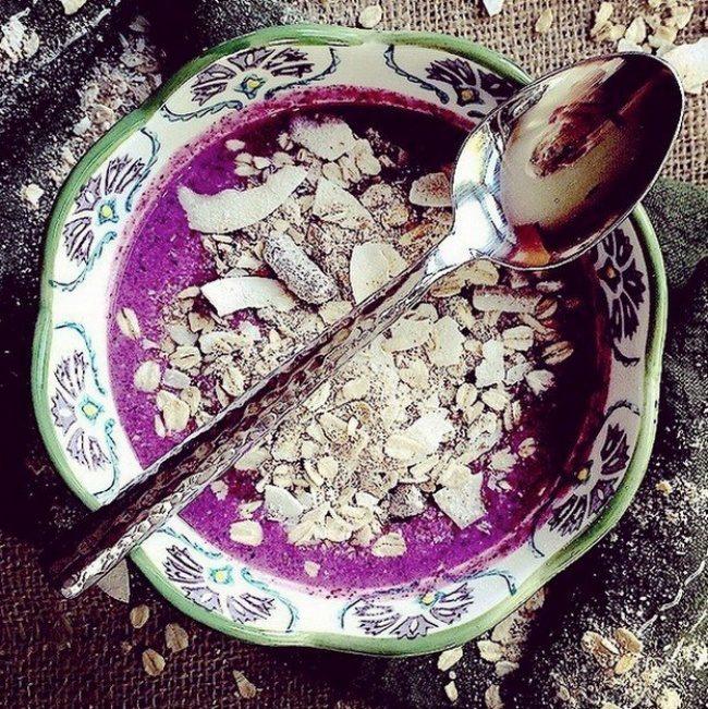 健康的人早上都吃什麼?14種「健康又簡單」的美味減重早餐菜單