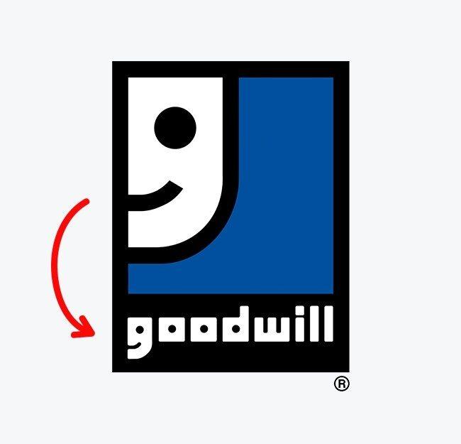 11個你不知道的「知名品牌Logo」背後的小故事!Google為什麼只有字母L是「綠色」的?