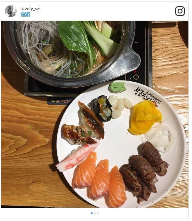 4大瘦身原則讓「食量超大」超辣韓國妹半年甩肉16公斤,54公斤看起來比52公斤更瘦證明我們都錯了!