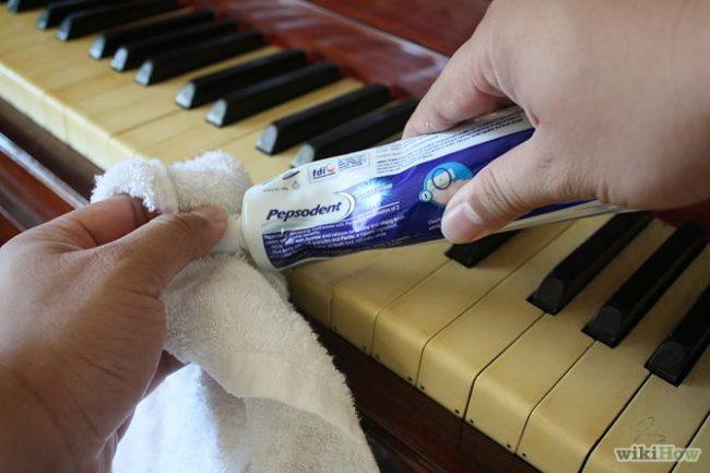 13個牙膏「比刷牙更有用」的超強功能!牙膏+保險套:紓壓天堂
