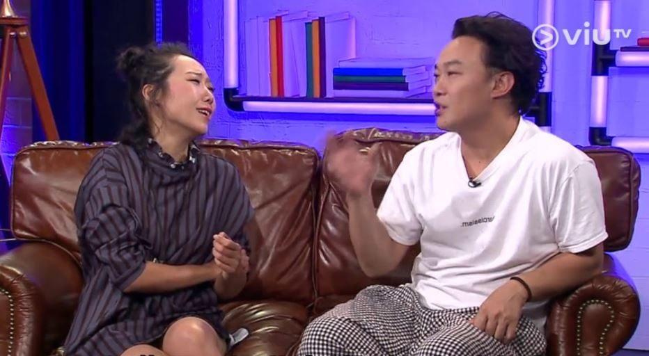 陳奕迅爆料「很常表情糾結」是因為《中國新歌聲》「被逼」!網友:「不怕被封殺嗎?」