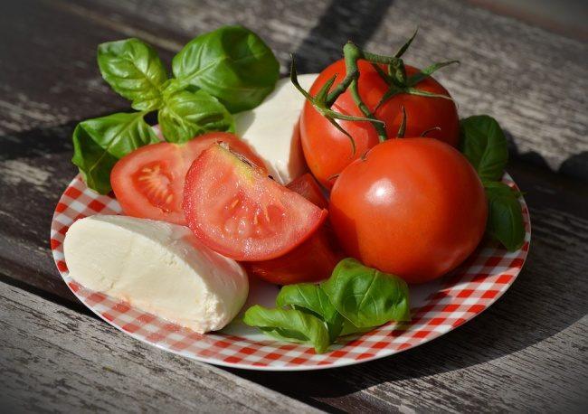 14個讓你吃越多瘦越多的「減重必吃」超健康天然食物!每天早上空腹喝綠咖啡!