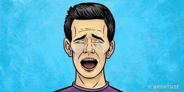 10個男人一直在想但「因為面子」不敢提出的深沉恐懼