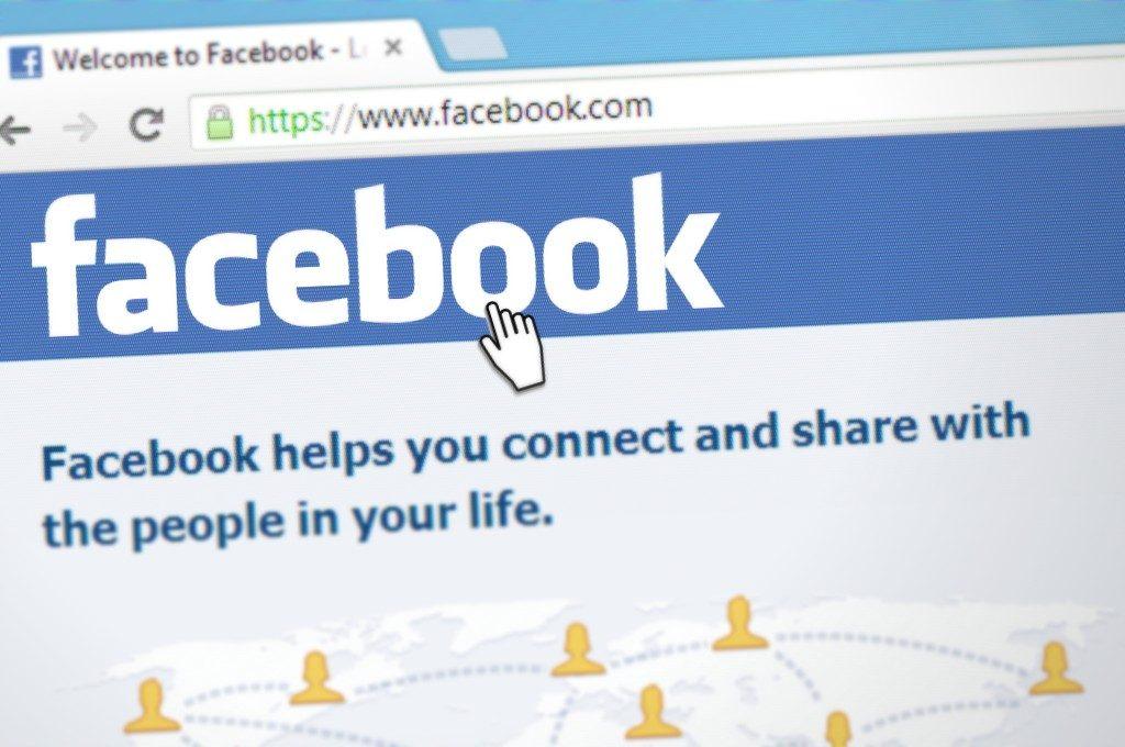 10個「打破你世界觀」的史上著名恐怖實驗。情緒出問題你可能也是「臉書實驗」受害者!