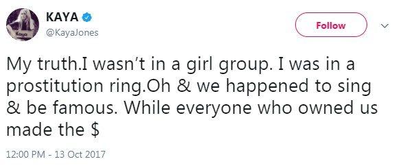 知名女子團前成員爆:其實是「陪睡團」!團長遭控「錢都進自己口袋」害團員自殺
