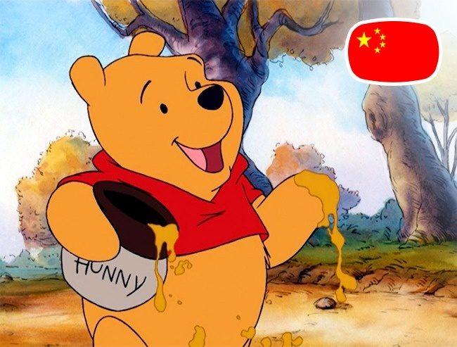 13部在世界各國遭到禁播的「經典兒童卡通」!佩佩豬讓孩童有生命危險被禁播!