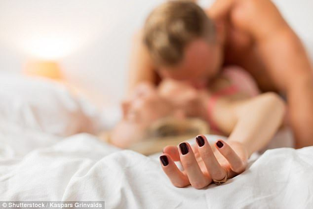 曾幫4人「下半身服務」的男生需要停了!最新醫學研究發現:男性口愛對象「5位以上」口腔癌罹患率激增