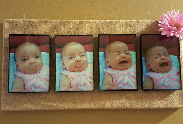 30個證明「家有一老,如有一寶」的爆笑崩潰岳母大人日常。