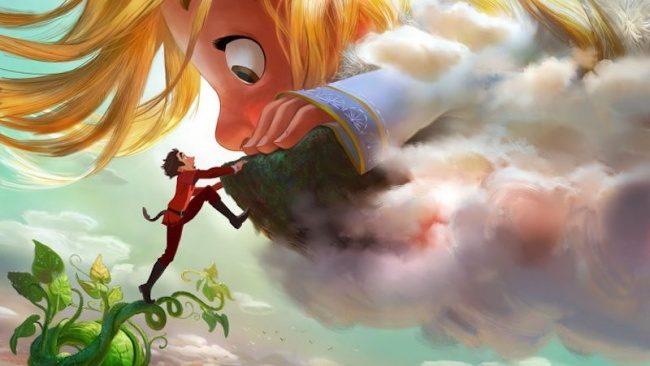 搶先看!9部「未來3年即將登上大螢幕」的迪士尼精彩動畫大片,《玩具總動員4》轉型浪漫愛情喜劇!