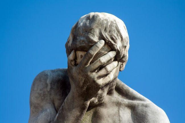 14個你以為是假的「其實再真實不過」超級冷門豆知識,人體內真的有「笨蛋病毒」會害你變笨!
