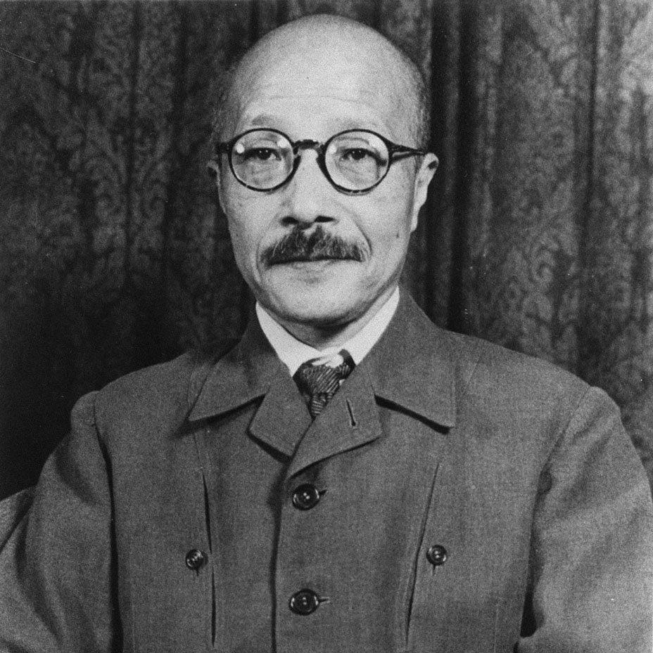 10位歷史上惡名昭彰、殺人無數的獨裁者。希特勒在裡面只排第三!
