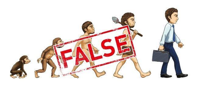 「99.99%的人都以為是真的」錯誤迷思!聖經中的「禁果」並不是「蘋果」!