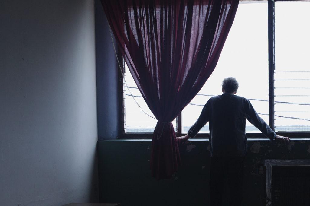 12個看似平平無奇的「隱藏式憂鬱症」不可忽視的徵兆。