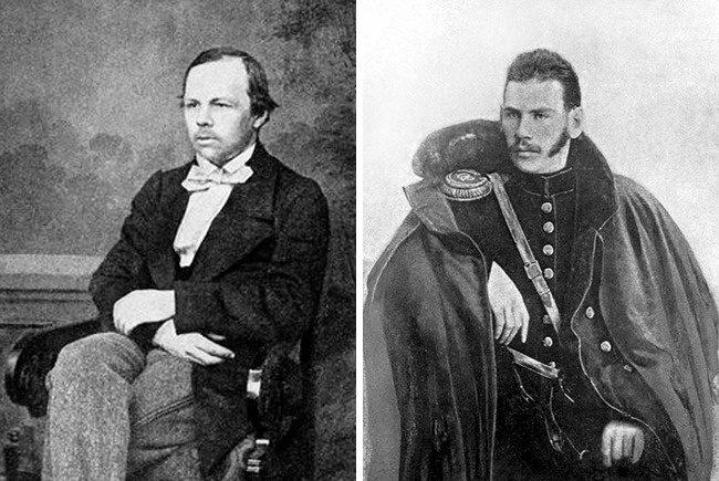 24張歷史課本不敢收錄的「超罕見歷史照片」