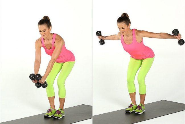 5個「在家就可以輕鬆做」的瘦身運動!想擁有「蜜桃臀」和「修長美腿」就用這招!
