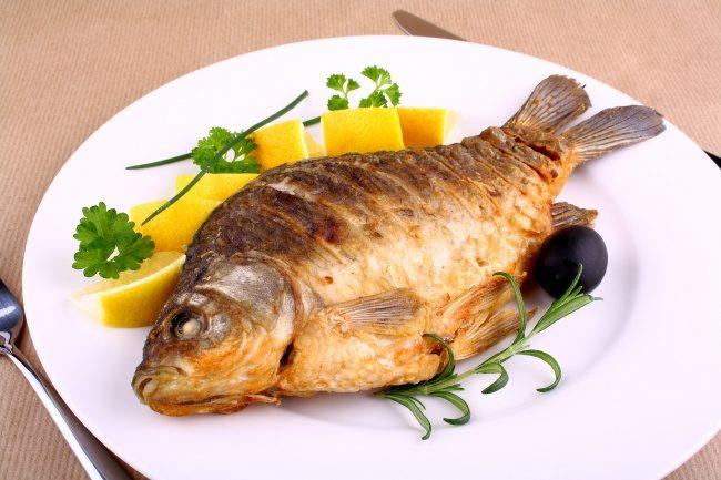 7種「媽媽懷孕時千萬不可以碰」的禁忌食物,「2種魚」吃太多會害小孩變笨!