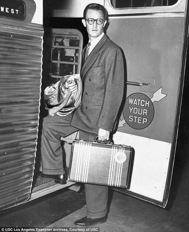 美國史上最兇殘命案「黑色大理花」70年後終於破案!警方不承認都是因為這位「好萊塢大佬」