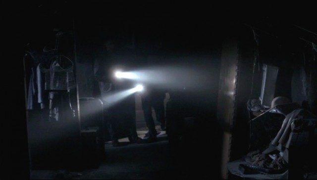 讓你看到真正的鬼魂!7個超自然專家爆料「100%撞鬼秘訣」挑戰試膽大會前必看!